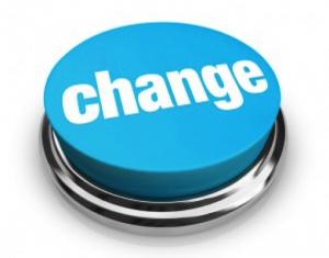 aa change